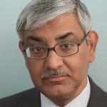 Prof.Nadir Ahmed