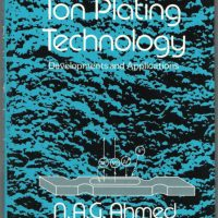 Ion plating technology